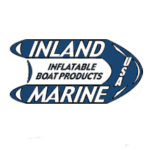 Inland Marine logo2