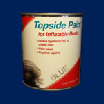 Inland-marine-topside-paint-blue