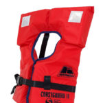Lifejackets-Hutchwilco-COASTGUARD II WITH WHISTLE – 01127-side