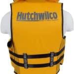 Lifejackets-Hutchwilco-MARINER CLASSIC – 01204c-back