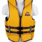 Lifejackets-Hutchwilco-MARINER CLASSIC – 01204c-front