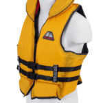 Lifejackets-Hutchwilco-MARINER CLASSIC – 01204c-side