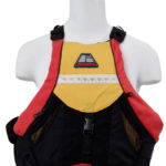 Lifejackets-Hutchwilco-REACTOR – 01589-front