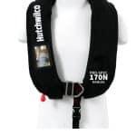 Lifejackets-Hutchwilco-Super-Comfort-170N-manual