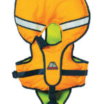 Lifejackets-Hutchwilco-WEE WILCO – 01223
