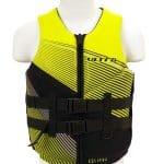 Lifejackets-Ultra-ECLIPSE NEOPRENE – dp90145f