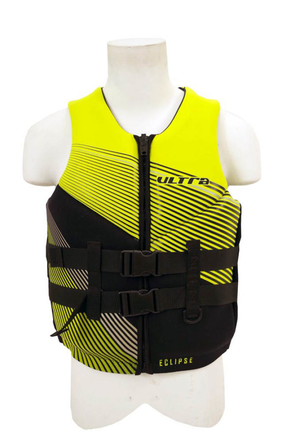 Lifejackets-Ultra-ECLIPSE NEOPRENE – dp90145f