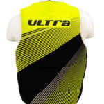 Lifejackets-Ultra-ECLIPSE NEOPRENE – dp90145f-back
