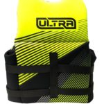 Lifejackets-Ultra-Eclipse-back