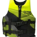 Lifejackets-Ultra-Eclipse-front