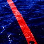Safety-Sea-Rescue._Streamer-2