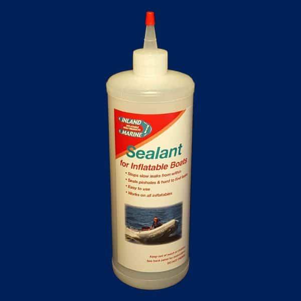 inland-marine-sealant2