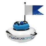 powerdive_power_snorkel_0