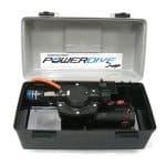 powerdive_single_deck_snorkel