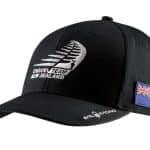 NZ191717_Angle_small