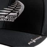 NZ191717_Zoom_small