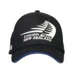 T31008-989-ALL ETNZ Defender Cap – Black.Front cropped