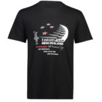 T54004-989 ETNZ Victory Tee-Black.Front