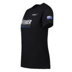 T64049-989 Womens Emirates Team New Zealand Defender T-Shirt – Black.alt1