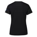 T64049-989 Womens Emirates Team New Zealand Defender T-Shirt – Black.alt2