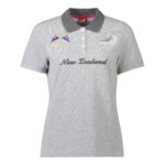 WMN AC75 Polo_Front