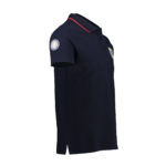 navy blue ss polo_Side+1